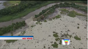 Reprodução/TV Vanguarda