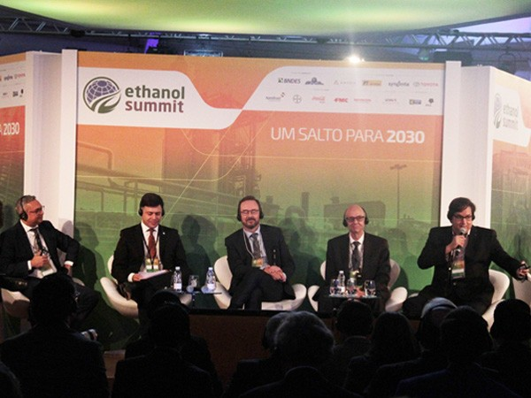 Ethanol Summit Cetesb Interna 01